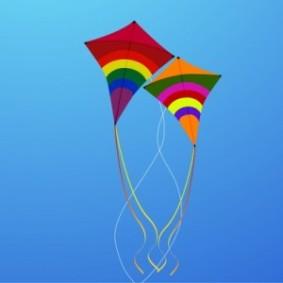 Kites-FF-ID-10047968-300x300
